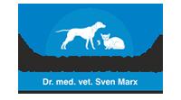 Tierarzt Marx